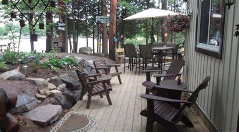 Balm Ontario Cottage Rentals by Cottage Rental Ontario Muskoka Bala Moon Id 6708