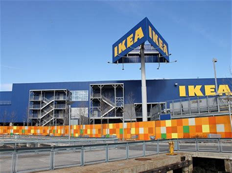 Stores Like Ikea Ikea Doubling Store Openings Business Insider