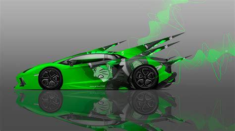 Lime Green Lamborghini Price Lime Green Lamborghini Aventador 2014
