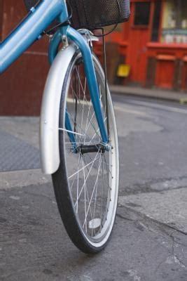 calculate speed based  wheel speed tire diameter ehow uk