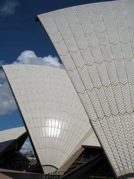 Sydney Opera House Coordinates by Sydney Opera House Sydney Central Business District 1973