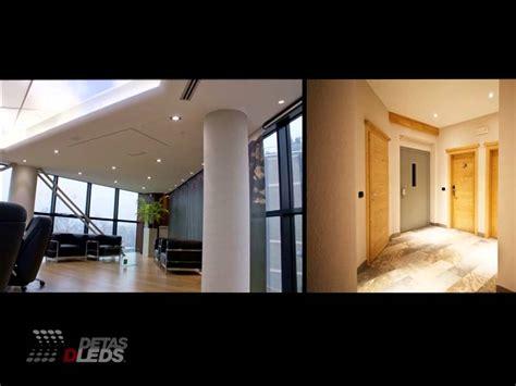 illuminazione interni a led illuminazione led per interni faretti e punti luce 2014