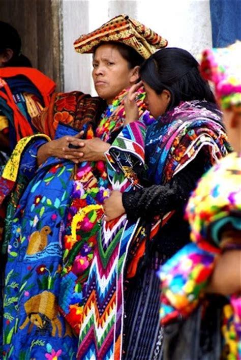 mejores 236 im 225 genes de trajes t 237 picos de guatemala en