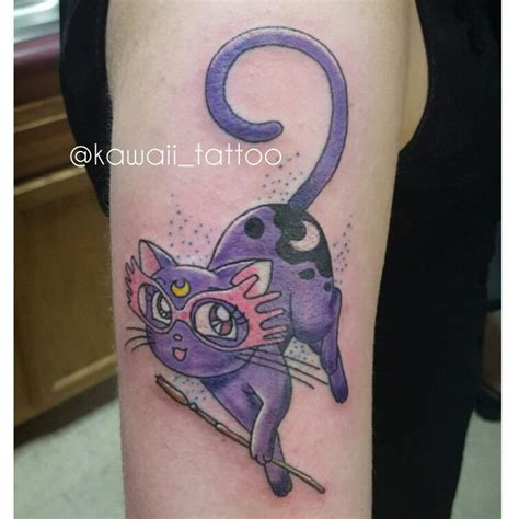 cincinnati tattoo and piercing collaboration for valerie today the cat