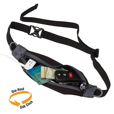 Mini Spudz Pouches Carry Micro Fiber Cloths To Clean Up Your Greasy Gadgets by Pouch Microfiber Lens Cloth Chums Eyewear Retainers