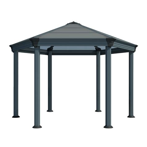 the gazebo shop burlington garden gazebo the canopy shop