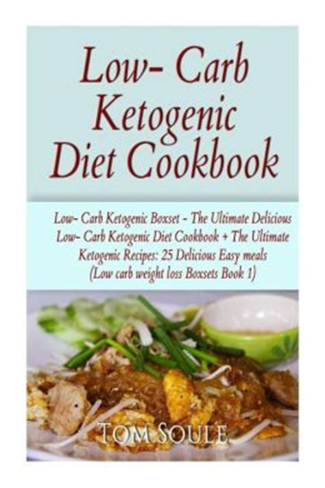 the new ketogenic diet recipes ketogenic diet cookbook for healthy living high low carb dishes weight loss recipes free gift inside books low carb ketogenic diet cookbook low carb ketogenic