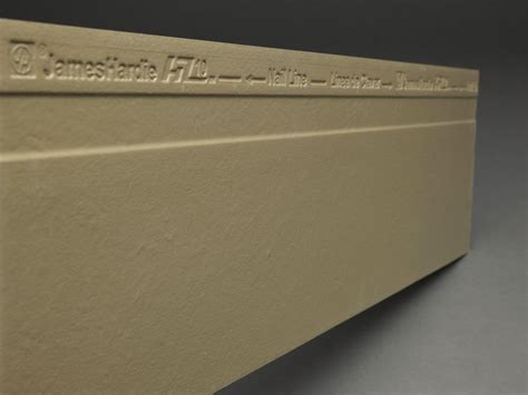 Colonial Smooth Hardie Siding - pin by king on modern exterior
