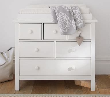 Kendall Changing Table Pinterest The World S Catalog Of Ideas