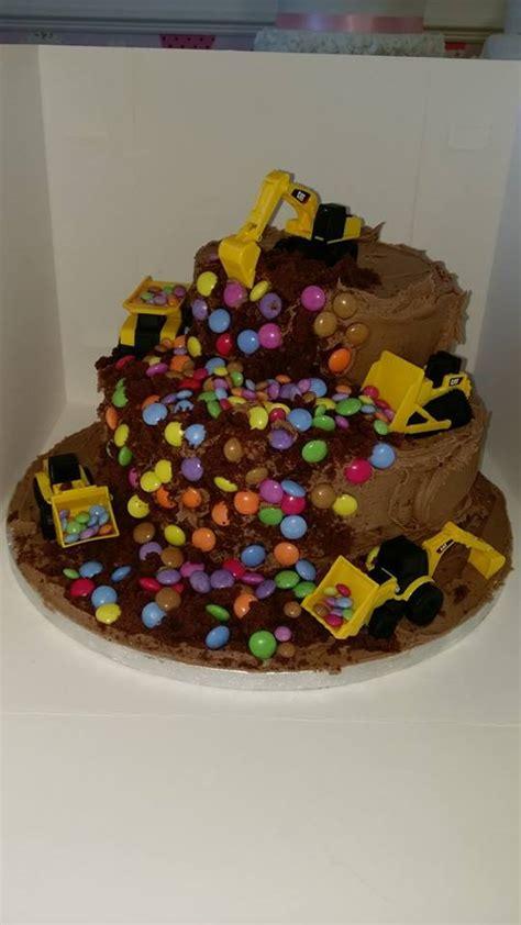 cakes  fiona bird