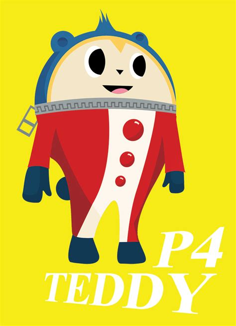 teddy looking 026 wright magicka persona 4 general discussion bomb