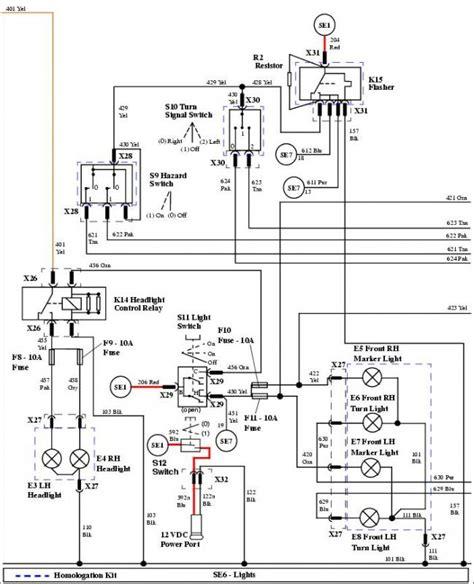 e10694 pool timer wiring diagram pool wiring code diagrams