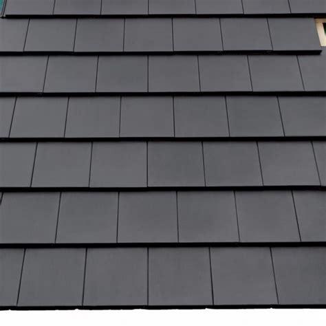 dachziegel braas preise die besten 25 ideen zu dachziegel auf textur