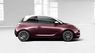 Mini Models Car » Home Design 2017