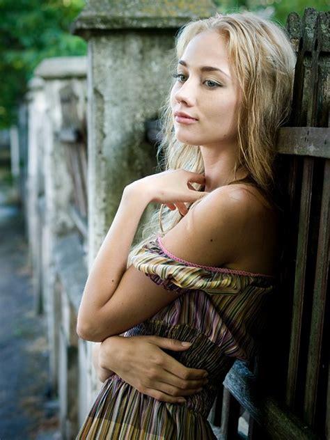 ukranian teen russian women ukraine