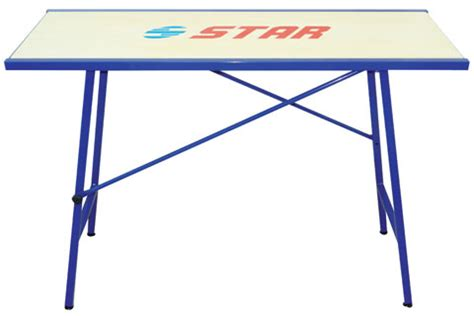 Waxing Table by Equipment Accessories Ski Wax