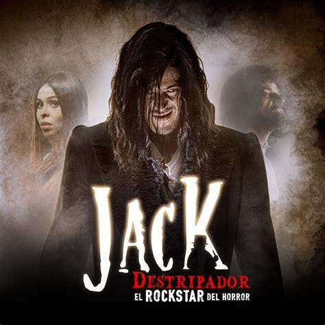 imagenes del verdadero jack el destripador l 225 nzate a ver la obra jack destripador el rockstar del