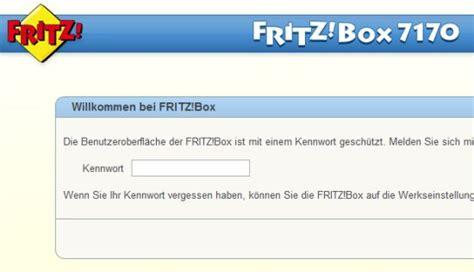 fritzbox 7170 reset knopf fritz box fon wlan 7050 annexb 14 04 50 10009 image