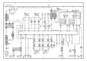 dodge sprinter booster heater wiring diagram get free image about wiring diagram