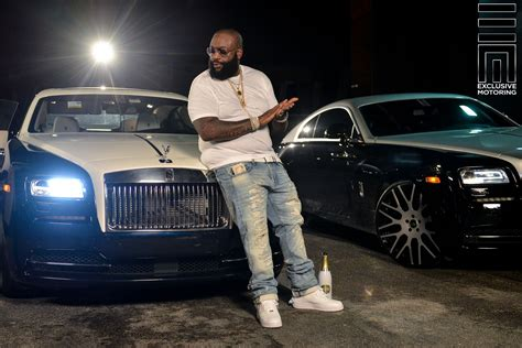 roll royce wraith rick ross rick ross purchases 2014 rolls royce wraith html autos post