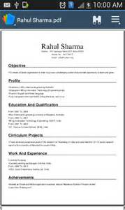free resume builder free and software reviews