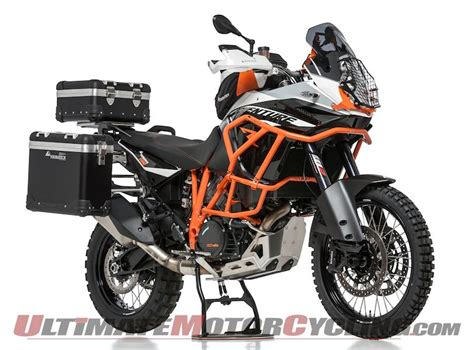 Ktm Bicycle Accessories The Great Looking Bikes Thread Vetter Owners