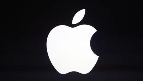 apple company apple company related keywords apple company long tail