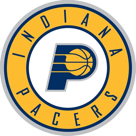 Indiana Pacers opinions on indiana pacers