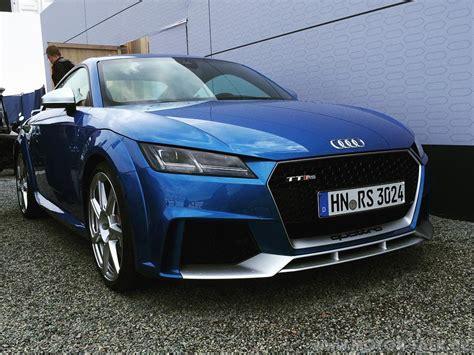 Audi Tt Rs Motor Probleme by The Audi Tt Forum View Topic Audi Tt Rs