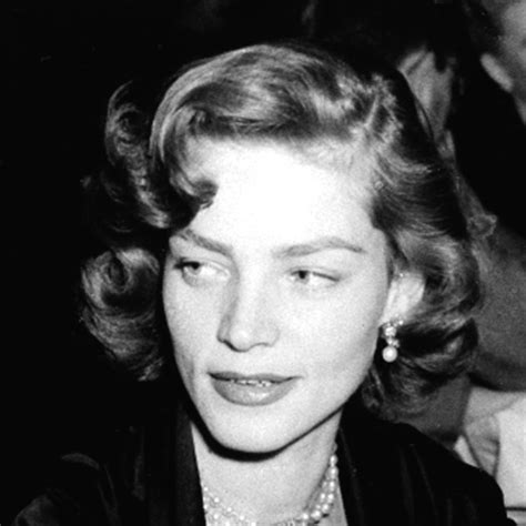 bacall died bacall died 28 images weirdland iconic marilyn kirsten