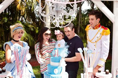 princess themed party entertainers kara s party ideas disney princess cinderella girl 1st