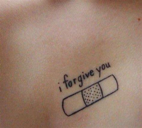 小清新 男生15岁 纹身 刺青吧 百度贴吧高清图片