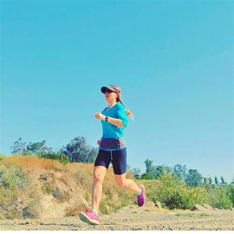 7 supplements for runners best supplements for runners and using the minute clinic