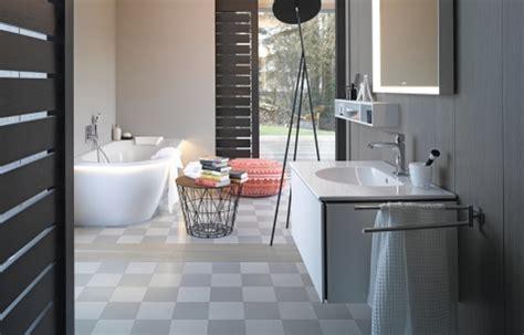 Duravit Freistehende Badewanne by Toilets Duravit