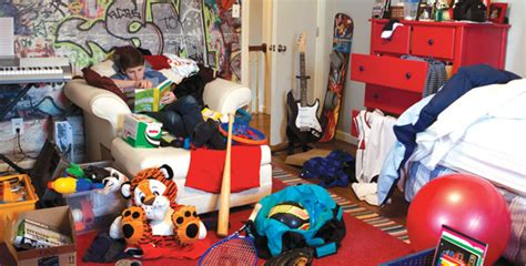 messy teenage bedroom so your teenager has a messy room your teen magazine