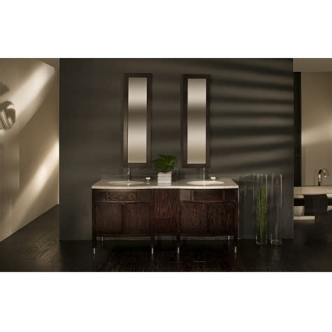 Kitchen Cabinets Closeouts by Bath Cabinets And Consoles Westside Bath Los Angeles Ca