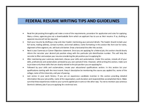Federal Resume Ksa Writing Service Essay Writing My Day In Secondary School Edobne