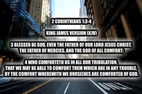 the god of all comfort kjv pin by theatre xtraordinaire minisstries inttl on jesus
