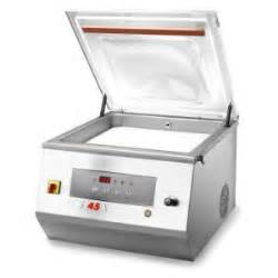 Vaccum Packer Best Vacuum Sealer Reviews 2017 From Eatwithchef Net