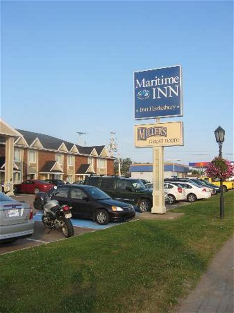 port hawkesbury ns maritime inn port hawkesbury updated 2017 prices