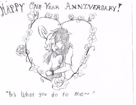 Wedding Anniversary Drawings by Happy Anniversary Drawing Coloring Pages Sketch Coloring Page