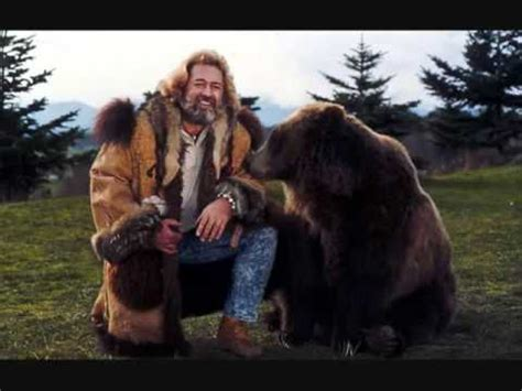 theme song grizzly adams grizzly adams theme songs 1977 1978 1982 youtube