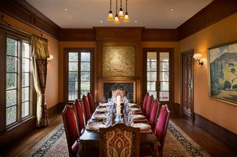Grand Dining Room Jekyll Island by 100 Morgan Library Dining Room Beautiful Blue Home