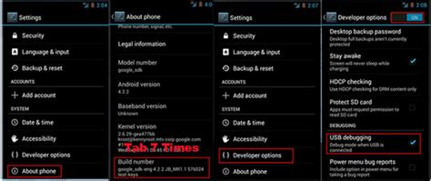 usb debugging android samsung recovery transfer how to enable usb debugging on android phone