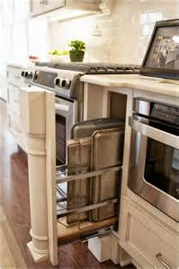 Small Kitchen Cabinet Design Ideas 25 best small kitchen designs ideas on pinterest small