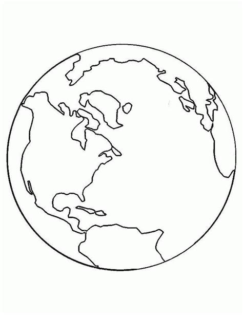 coloring pages of planet earth planet earth coloring pages az coloring pages