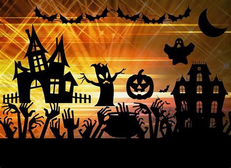 preguntas y respuestas sobre halloween 191 halloween lo debe celebrar un cristiano