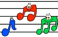 Songs and lyrics brain pop this day in music history music dictionary