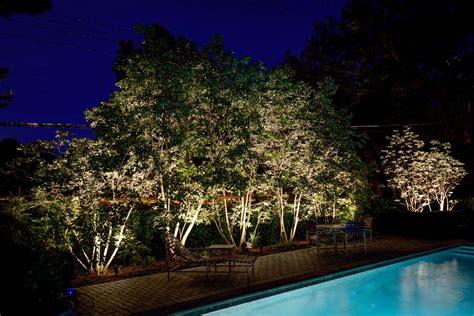 Architectural Landscape Lighting Architectural Landscape Lighting Oak Outdoor Lighting Ky