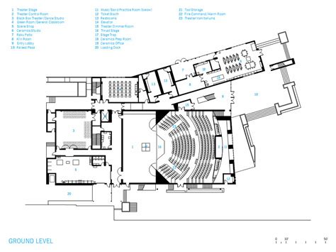 steinberg dietrich floor plan steinberg dietrich floor plan 100 steinberg dietrich floor plan aurowy steinberg